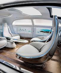 mercedes benz f 015 autonomous concept car cars mercedes benz