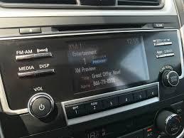 nissan sentra xm radio 902 auto sales used 2016 nissan altima for sale in dartmouth