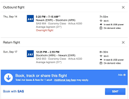 United Bags Cost The Folly And Fallacy Of Using Miles For Economy Tickets Points