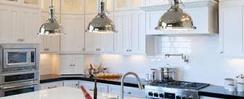 kitchen island lighting uk kitchen island ideas ideal home regarding kitchen island uk