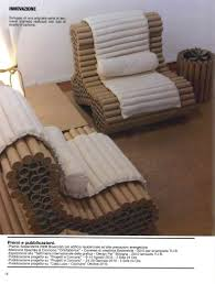 futon bologna ecodesign pinteres