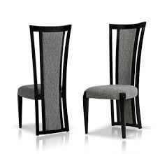 libra modern fabric dining roomairairs furniture toronto table set
