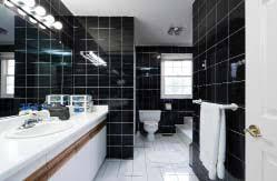 candice bathroom design homefurnishings candice on bathroom lighting design