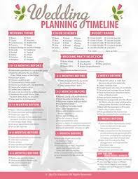 Simple Wedding Planner 248 Best Wedding Planners Images On Pinterest Wedding Planners