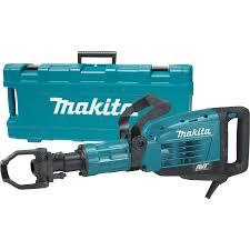 makita usa product details hm1317cb