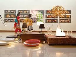 Institute Of Interior Design by Interior Design Expo Creative Inspiration 6 Showroom Amp Booth