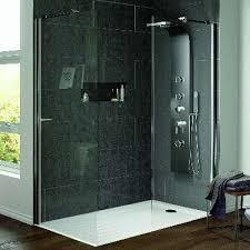 Shower Room Doors Showers Shower Cubicles Shower Enclosures