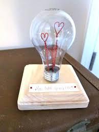 how to throw away light bulbs throwing away light bulbs dispose the bulbs bulbs can i throw away