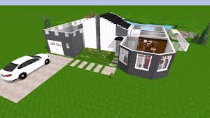 home design 3d ipad upstairs home design 3d ipad roof youtube
