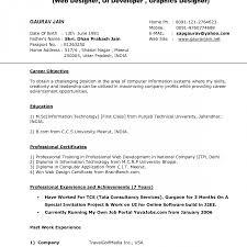Web Designer Cover Letter Sample Website Developer Cover Letter