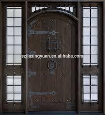 Exterior Wood Doors Lowes Top 20 Exterior Metal Doors Lowes Lowes Metal Exterior Doors