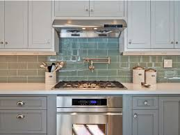 can you buy kitchen cabinets when to paint instead of buy kitchen cabinets