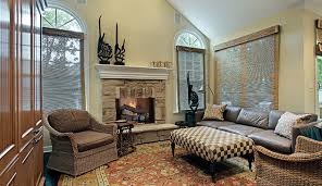 Superior Fireplace Manufacturer by Superior Vent Free Fireplaces