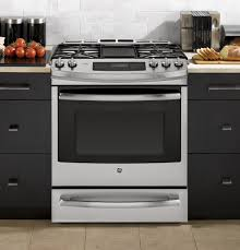 Gas Countertop Range Kitchen Cooktops Simple Ideas About 30 Gas Cooktop With Downdraft Homesfeed