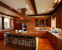 Rutt Kitchen Cabinets by Cabinetry Design Kitchen Cabinetry Styles In Maryland Md