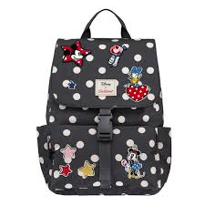 view all outlet cathkidston