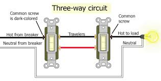 adorable how to wire cooper 277 pilot light switch plus wiring