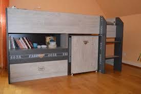 lit enfant combiné bureau lit enfant combine bureau occasion clasf