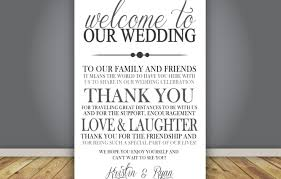 Create Your Own Wedding Program Favored Pictures Mabur Great Engrossing Motor In Case Of Great
