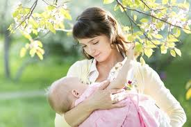 foods to avoid for a breastfeeding diet livestrong com