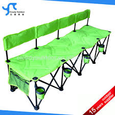 Cushioned Bleacher Seats With Backs Portable Beach Chair Cushion Portable Beach Chair Cushion