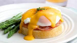 cuisine hollandaise eggsbenedict jpg