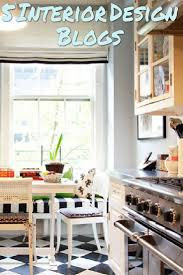 best 25 famous interior designers ideas on pinterest interiors