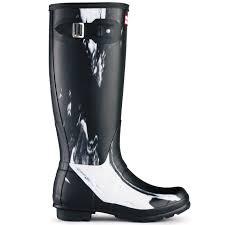 winter s boots in uk womens original nightfall festival wellies winter