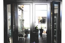 Modern Barn Doors Interior by Door Alluring Mediterranean Interior Door Design Elegant