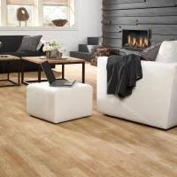 lewis carpets review carpet vidalondon