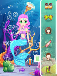 barbie party dressup and makeup games mugeek vidalondon