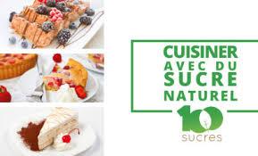 cuisine sans sucre sans sucre pour diabétiques et recettes diététiques