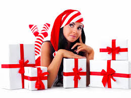 christmas gift ideas for men women and clients
