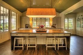 bill ingram architect bill ingram lake martin kitchen lake mag hooked on houses