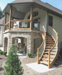 Deck Stairs Design Ideas Deck Stairs Design Ideas Beautiful Deck Stair Design Ideas