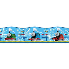 80 best boys wallpaper u0026 borders images on pinterest boys