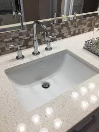 Rochester Ny Bathroom Remodeling Bathrooms Design Bathroom Remodel Las Vegas Photo Gallery