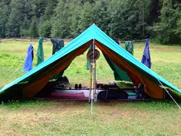 tenda jamboree dscf2578 jpg