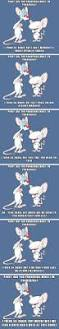 pinky and the brain 7 best pinky and the brain images on pinterest the brain