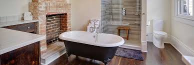 Porcelain Bathtub Paint Bathtub Refinishing New Orleans Re Glazing Kitchen Refinishing