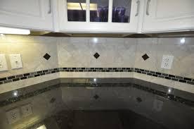 kitchen tile backsplash designs kitchen backsplash contemporary modern backsplash ideas