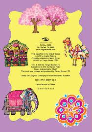 all kinds of festivals lift the flap books sheri safran rachel