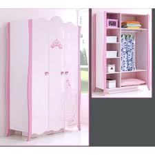 armoire chambre fille pas cher armoir pour chambre armoire 2 portes pour chambre enfant anthracite