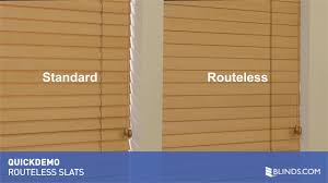 1 faux wood blinds cordless business for curtains decoration