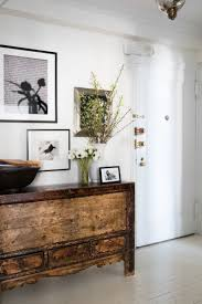 276 best at home gallery images on pinterest gallery wall