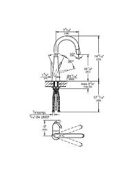 grohe 32283dc0 ladylux3 pro kitchen faucet home comfort centre