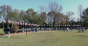 Vietnam Wall Mr Rudes Washington DC Prep Site - Who designed the vietnam wall