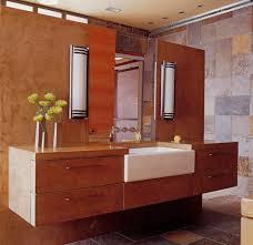 kitchen sink bathroom atticmag