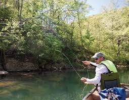Jefferson River Canoe Trail Maps Conservation Recreation Lewis by To Heaven And Back On The Upper Jacks Fork Missouri Department