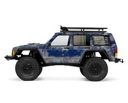 matte blue jeep cherokee axial 2000 jeep cherokee primer series body wrap patriot blue by